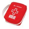 VAUDE First Aid Kit Bike XT Rejseapotek & Førstehjælp rød/hvid